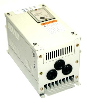 New Refurbished Exchange Repair  Yaskawa Inverters-Braking Module CDBR-5037B Precision Zone