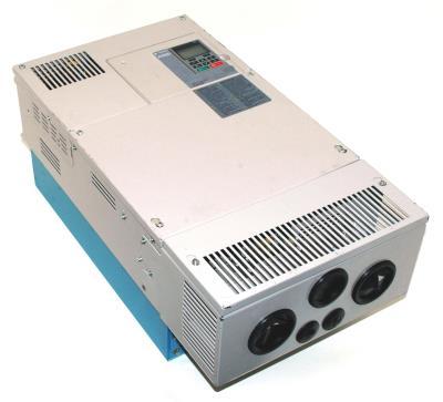 New Refurbished Exchange Repair  Yaskawa Inverter-General Purpose CIMR-AU4A0103FAA Precision Zone