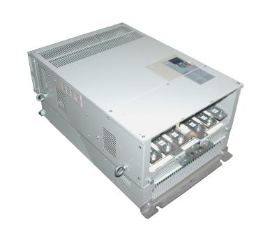 New Refurbished Exchange Repair  Yaskawa Inverter-General Purpose CIMR-AU4A0250AAA Precision Zone