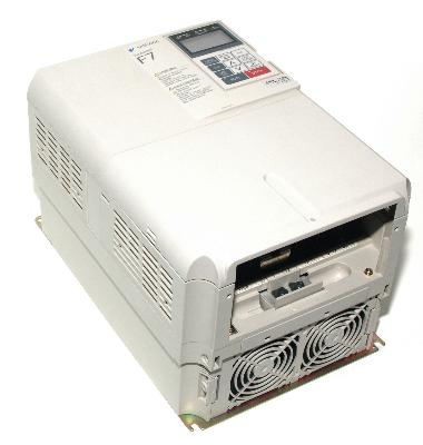 New Refurbished Exchange Repair  Yaskawa Inverter-General Purpose CIMR-F7U2018 Precision Zone