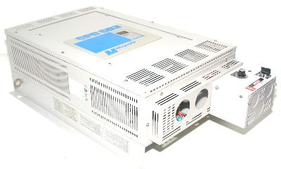 New Refurbished Exchange Repair  Yaskawa Inverter-General Purpose CIMR-G3U2022 Precision Zone
