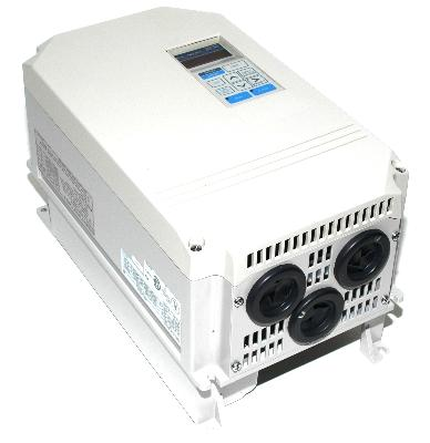 New Refurbished Exchange Repair  Yaskawa Inverter-General Purpose CIMR-G3U27P5 Precision Zone