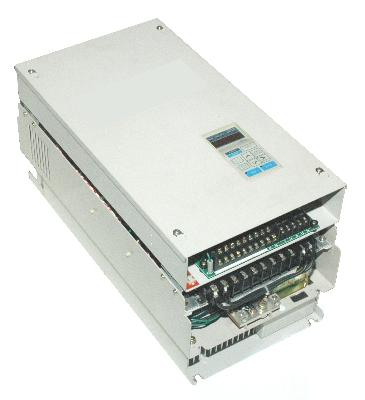 Inverter General Purpose