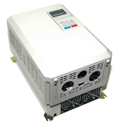 New Refurbished Exchange Repair  Yaskawa Inverter-General Purpose CIMR-G5A2011 Precision Zone