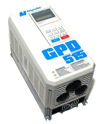 New Refurbished Exchange Repair  Yaskawa Inverter-General Purpose CIMR-G5A23P7 Precision Zone