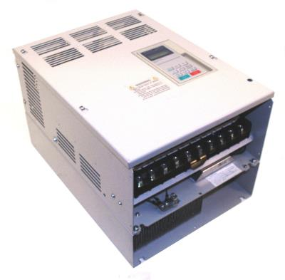 New Refurbished Exchange Repair  Yaskawa Inverter-General Purpose CIMR-G5N2018 Precision Zone