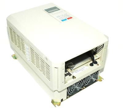 New Refurbished Exchange Repair  Yaskawa Inverter-General Purpose CIMR-G5U2015 Precision Zone