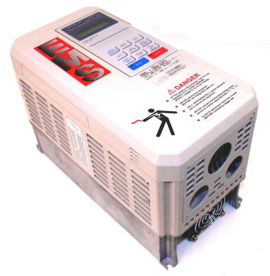 New Refurbished Exchange Repair  Yaskawa Inverter-General Purpose CIMR-G5U22P2 Precision Zone