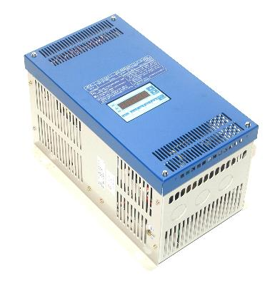 New Refurbished Exchange Repair  Yaskawa Inverter-General Purpose CIMR-H0.4G2.E-10 Precision Zone