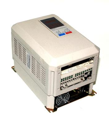 New Refurbished Exchange Repair  Yaskawa Inverter-General Purpose CIMR-P5U25P5 Precision Zone