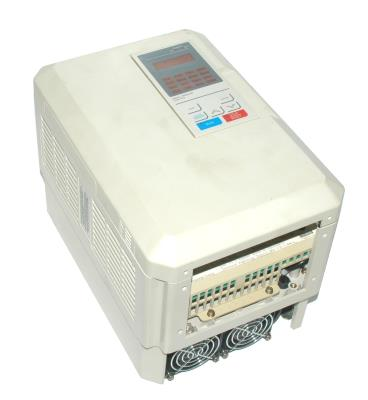 New Refurbished Exchange Repair  Yaskawa Inverter-General Purpose CIMR-P5U27P5 Precision Zone