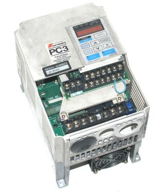 New Refurbished Exchange Repair  Yaskawa Inverter-General Purpose CIMR-PCD23P7 Precision Zone