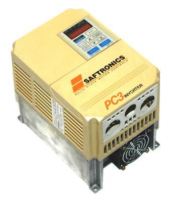 New Refurbished Exchange Repair  Yaskawa Inverter-General Purpose CIMR-PCU23P7 Precision Zone