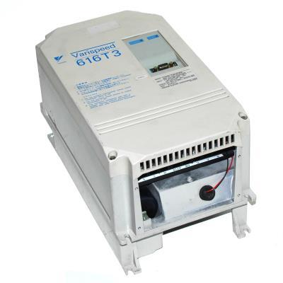 New Refurbished Exchange Repair  Yaskawa Inverter-General Purpose CIMR-T3A27P5 Precision Zone