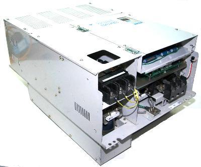 New Refurbished Exchange Repair  Yaskawa Drives-AC Spindle CIMR-VMS2037 Precision Zone