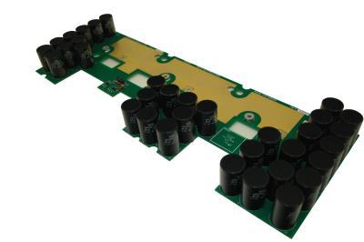 New Refurbished Exchange Repair  Yaskawa Inverter-PCB CTR-030200 Precision Zone