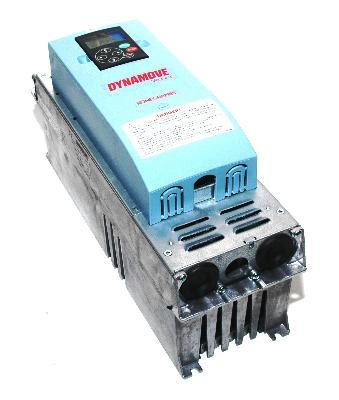 New Refurbished Exchange Repair  KoneCranes Inverter-Crane D2S011NF1N00 Precision Zone