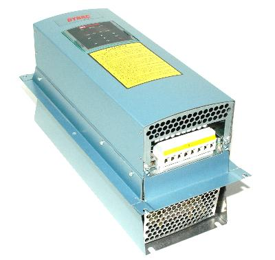 New Refurbished Exchange Repair  KoneCranes Inverter-Crane DAV0075NFL1N1P1 Precision Zone