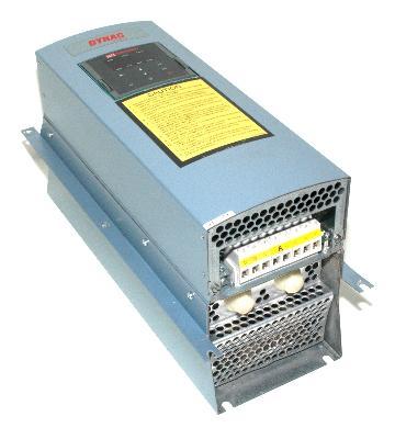 New Refurbished Exchange Repair  KoneCranes Inverter-Crane DAV0150NFL1N1P1 Precision Zone