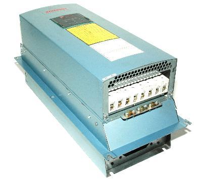 New Refurbished Exchange Repair  KoneCranes Inverter-Crane DAV0300NFL1N1P1 Precision Zone