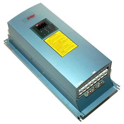 New Refurbished Exchange Repair  KoneCranes Inverter-Crane DAV0370NFL1N1P1 Precision Zone