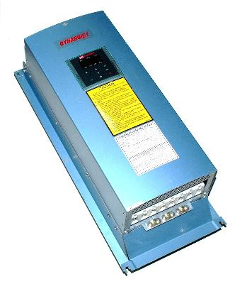 New Refurbished Exchange Repair  KoneCranes Inverter-Crane DAV0450NFL1N1N1 Precision Zone