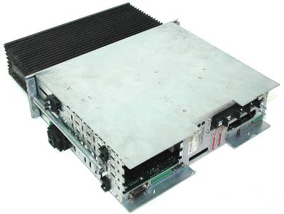 New Refurbished Exchange Repair  INDRAMAT Drives-AC Servo DDS02.1-A150-D Precision Zone