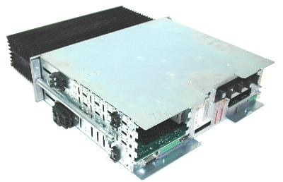New Refurbished Exchange Repair  INDRAMAT Drives-AC Servo DDS02.1-A200-D Precision Zone