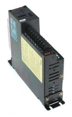 New Refurbished Exchange Repair  Fuji Drives-AC Servo DES400A Precision Zone