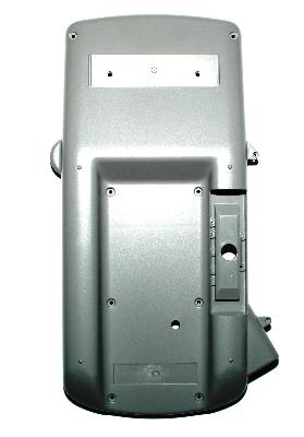 New Refurbished Exchange Repair  Yaskawa Human Machine Interface DF9100320 Precision Zone