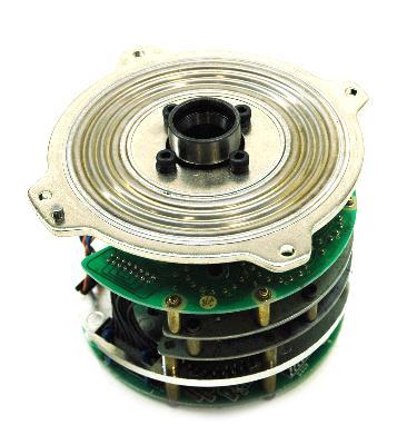 New Refurbished Exchange Repair  Okuma Internal encoders E-Okuma-encoder Precision Zone