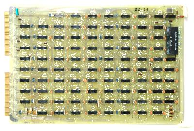 New Refurbished Exchange Repair  Okuma CNC Boards E4809-032-217-N Precision Zone