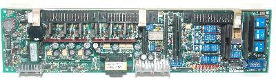 New Refurbished Exchange Repair  Okuma Drives-Servo-PCB E4809-770-015-B Precision Zone