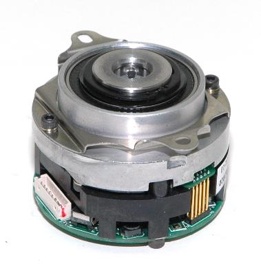 New Refurbished Exchange Repair  Okuma Internal encoders ER-JE-7200D Precision Zone