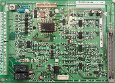 New Refurbished Exchange Repair  Yaskawa Inverter-PCB ETC615164-S5120 Precision Zone