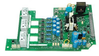 New Refurbished Exchange Repair  Yaskawa Inverter-PCB ETC617042 Precision Zone