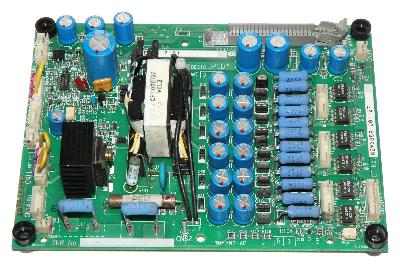 New Refurbished Exchange Repair  Yaskawa Inverter-PCB ETC617151 Precision Zone