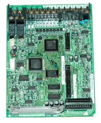 New Refurbished Exchange Repair  Yaskawa Inverter-PCB ETC618331-S4912 Precision Zone