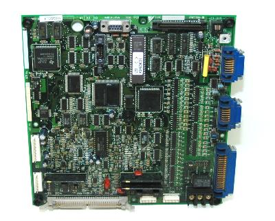 New Refurbished Exchange Repair  Yaskawa Drives-DC Servo-Spindle-PCB ETC620014-S0179 Precision Zone