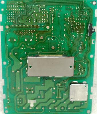 New Refurbished Exchange Repair  Yaskawa Inverter-PCB ETP613390 Precision Zone