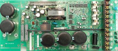 New Refurbished Exchange Repair  Yaskawa Inverter-PCB ETP615051 Precision Zone