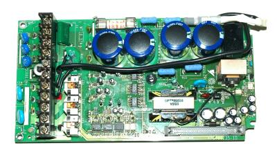 New Refurbished Exchange Repair  Yaskawa Inverter-PCB ETP615527 Precision Zone