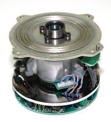 New Refurbished Exchange Repair  Okuma Internal encoders FII-Okuma-encoder Precision Zone