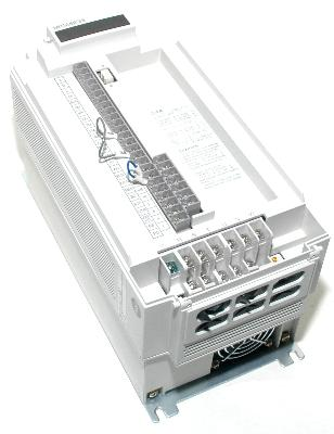 New Refurbished Exchange Repair  Mitsubishi Inverter-General Purpose FR-A220-2.2K Precision Zone