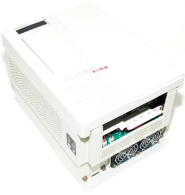 New Refurbished Exchange Repair  Mitsubishi Inverter-General Purpose FR-A220-7.5K-U3 Precision Zone