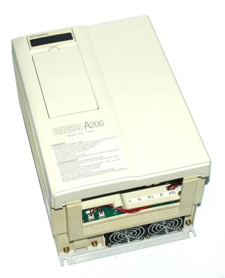 New Refurbished Exchange Repair  Mitsubishi Inverter-General Purpose FR-A220-7.5K-UL Precision Zone