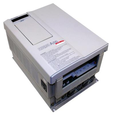 New Refurbished Exchange Repair  Mitsubishi Inverter-General Purpose FR-A220-7.5K Precision Zone