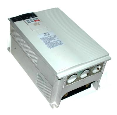 New Refurbished Exchange Repair  Mitsubishi Inverter-General Purpose FR-A520-22K-NA Precision Zone