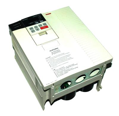 New Refurbished Exchange Repair  Mitsubishi Inverter-General Purpose FR-A540-7.5K-CH Precision Zone