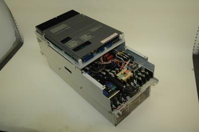 New Refurbished Exchange Repair  Mitsubishi Drives-AC Spindle FR-SF-2-26K Precision Zone